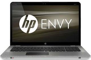 Harga Laptop HP, Mei 2013