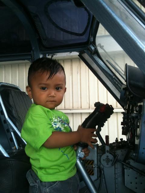 Image Result For Baby Sitter Nikmat