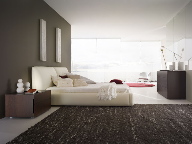 Here are some popular for Master Bedroom Makeover Ideas Whatever theme you  decide to use to. Bedroom Makeover Ideas   JimTonik com