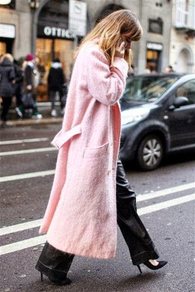 pink_coat_street_style