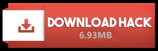 Download Createrria 2 Hack