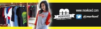 iklan banner di website blogger belitung