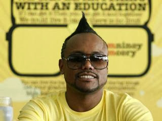 Apl.de.Ap in Zambo City to help in rehab efforts