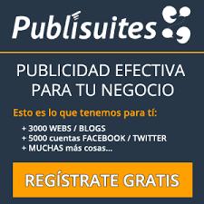 Plataforma para editores