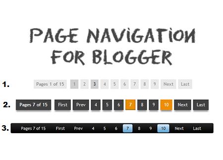 navigasi-nomer-menggunakan-javascript-pada-blogger