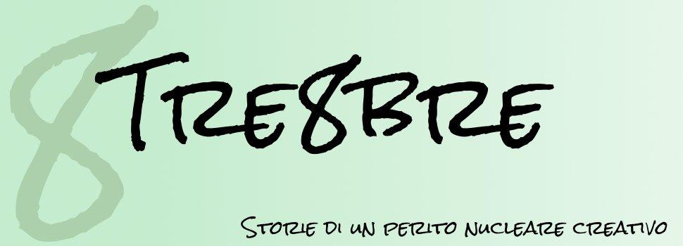 - tre8bre -