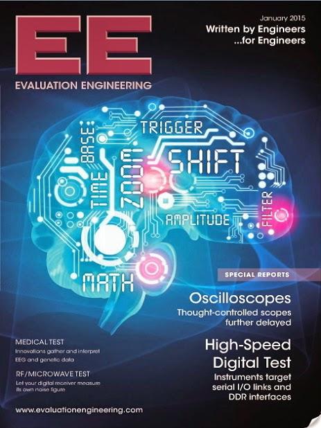 http://www4.evaluationengineering.com/ebook/201501/resources/index.htm