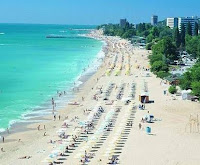 Bulgaria Travel-Welcome to Bulgaria