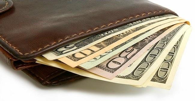 Печеливша програма за изкарване на пари!