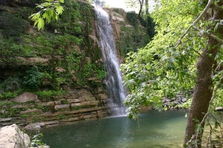 Adana aladağ turizm değerleri