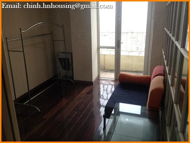apartment for rent in hanoi very cheap 2 bedroom apartment for rent