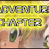Pokemon Adventure Chapter Yellow