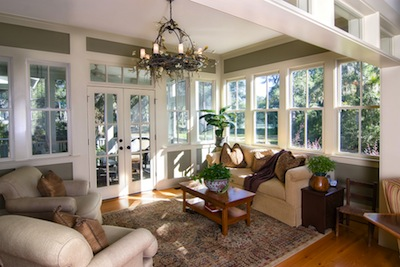 Roopho Realty Blog Should I Remodel My Home Before Selling