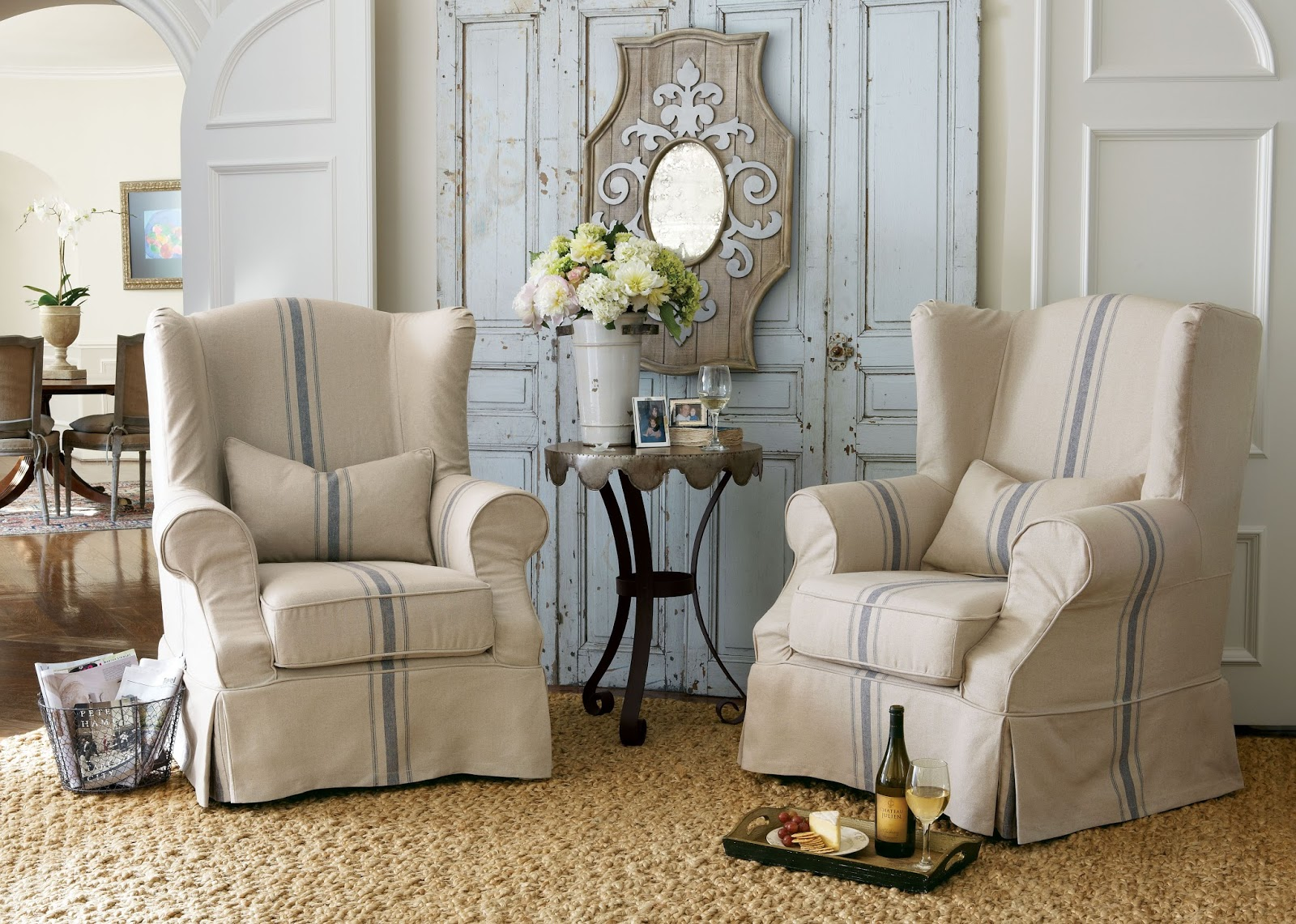Soft Surroundings Catalog bet365.com home mainpage