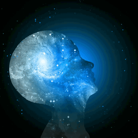 theories on how consciousness arises A theory of consciousness this article explains a theory of consciousness that is new to my admittedly-imperfect knowledge the core idea is that consciousness arises from a feedback loop in.