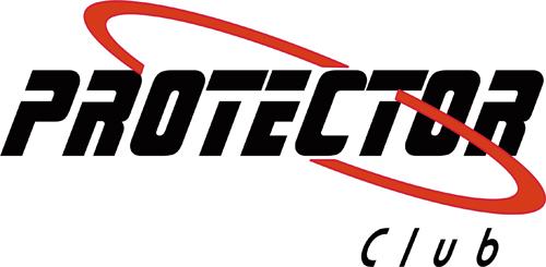 البرنامج الامريكي الفيروسات بتحديثات 2013,2013 pre_1325612582__prot