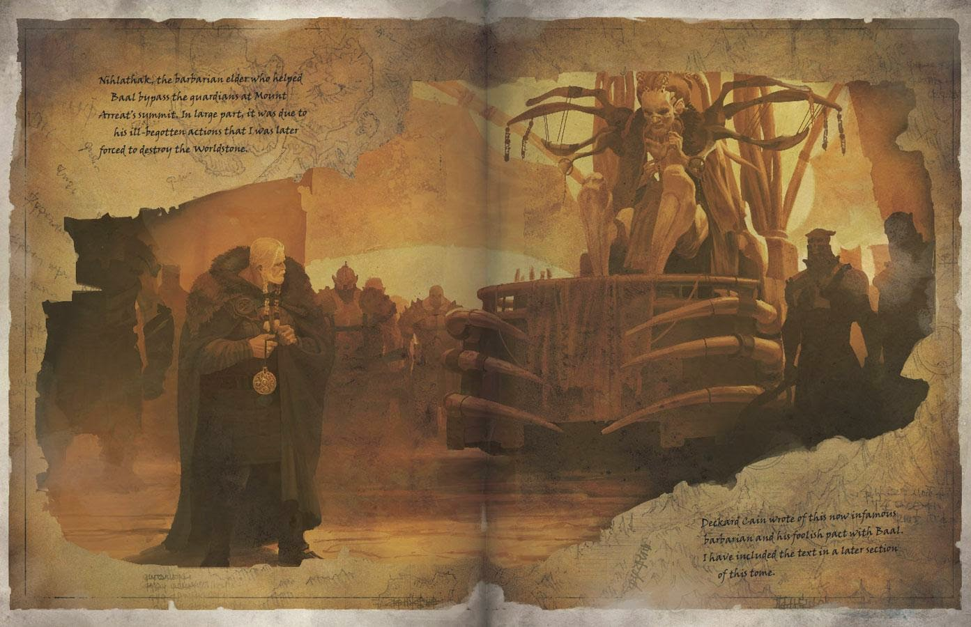 BOOK OF TYRAEL PDF DOWNLOAD