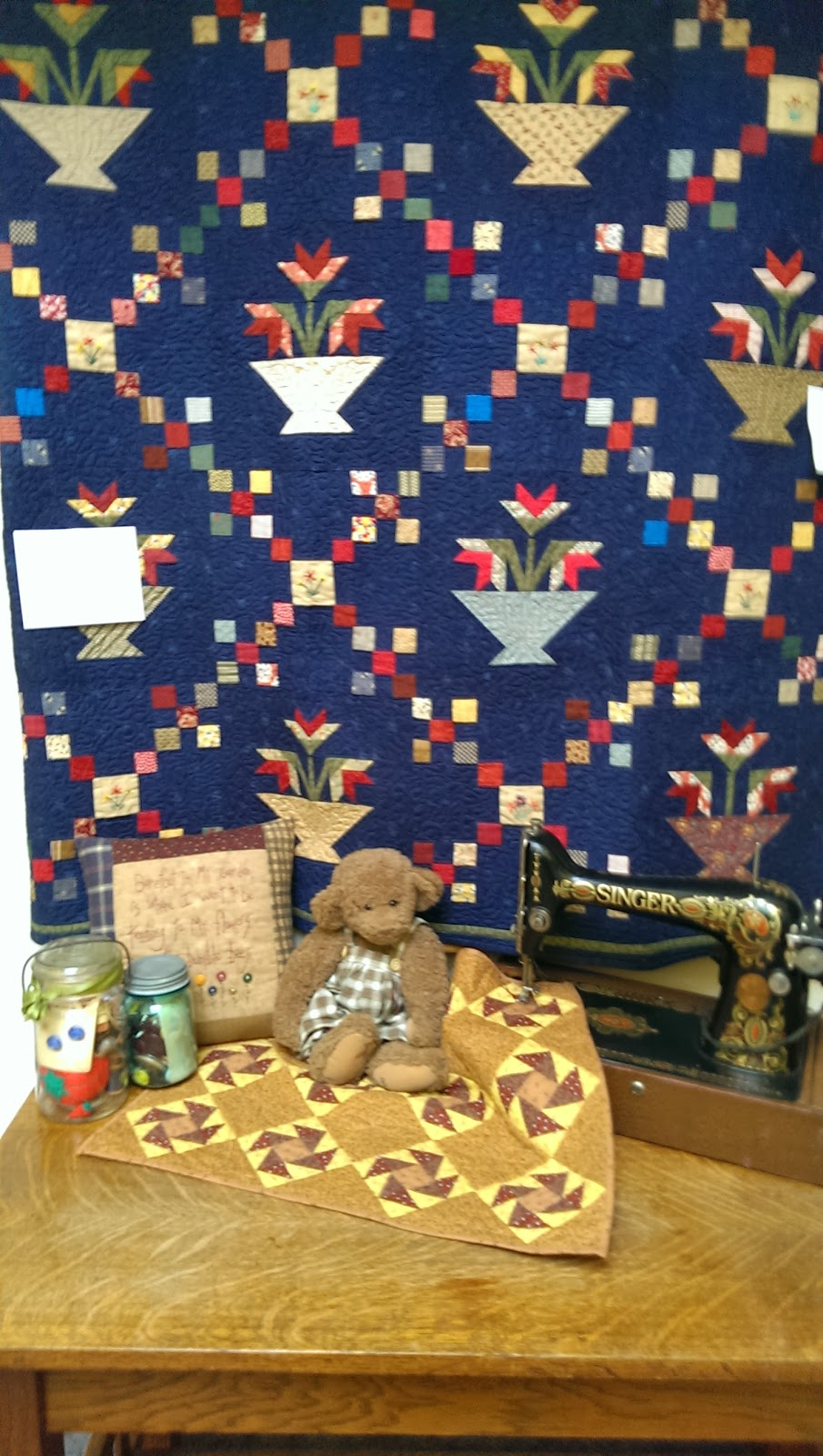 http://www.with-heart-and-hands.com/2014/02/zion-mennonite-quilt-show-and-cougar_1146.html