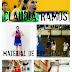 Claudia Ramos : Tejiendo su historia, del ITESM Guadalajara a California State en la NCAA