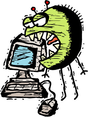 Daftar Antivirus Gratis Terbaik 2012