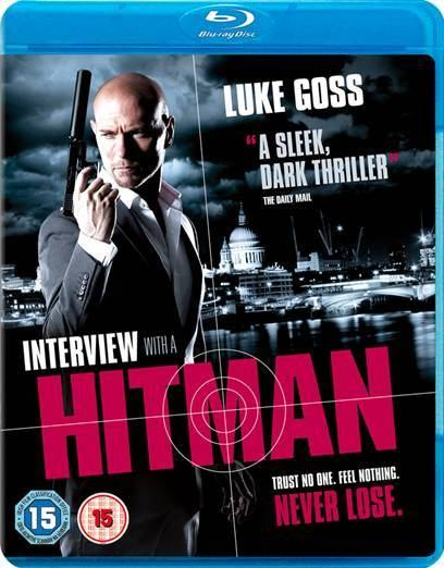 Interview+With+A+Hitman+%282012%29+Bluray+720p+BRRip+600MB