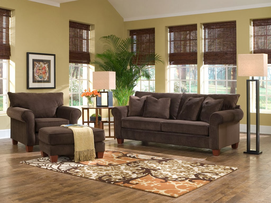 Hildreth 39 S Home Goods Furniture That Reflects Your Style Part 2
