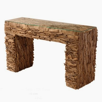 ma poubelle est un jardin le bois mille et une utilisation sans etre expert de ses doigts. Black Bedroom Furniture Sets. Home Design Ideas