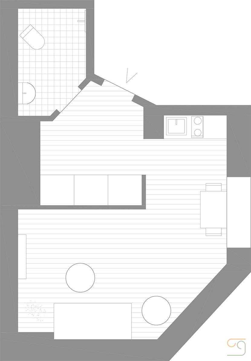 pisos-pequenos-04-plano