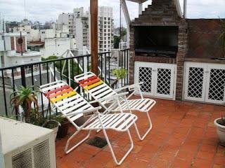 codigo=CA.-028 Caballito.Yerbal y Otamendi.1 dormitorio (3 ambientes)duplex