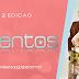 TALENTOS com Lucas Alves & Expedita