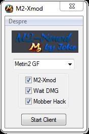 M2-Xmod_v2.3.png