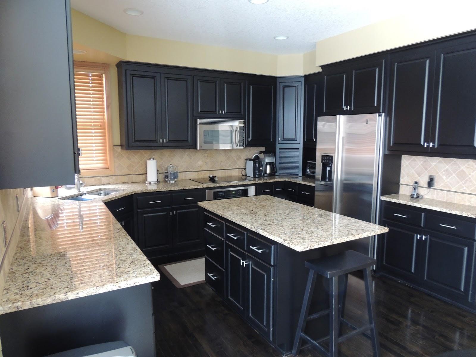 55 gambar meja dapur minimalis keramik granit kayu dll white kitchen cabinets cabinets com