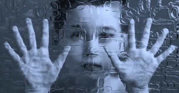 Em crianças com autismo, imagens e sons estão dissociados (com videos)