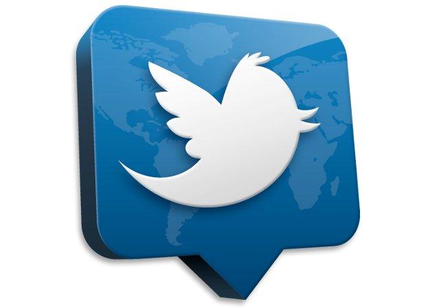 Tips Mendapatkan Traffik Blog dari Twitter