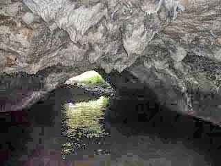 Goa Ngoboran
