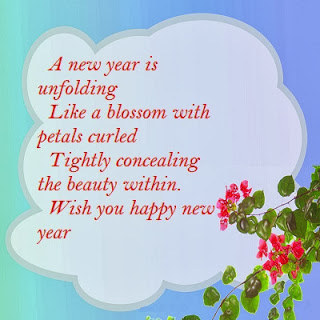 Simple Best New Year 2014 Greetings Cards