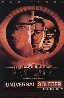 Sinopsis-Film-Universal-Soldier-The-Return