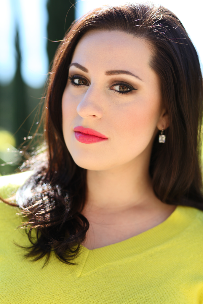 occ-lip-tar-in-queen-neon-sweater-spring-makeup-ideas-king-and-kind-beauty-blog