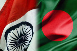 No transit deal with India: Bangladesh