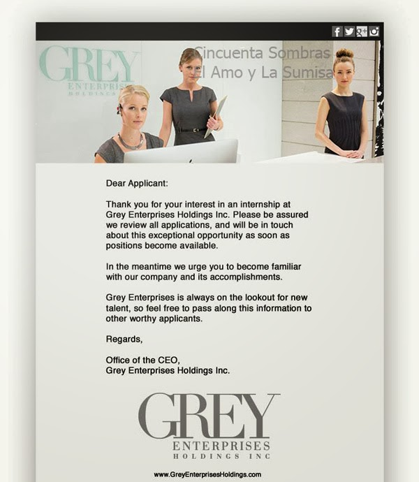 mail-Grey-Enterprises-Holdings-2014- febrero