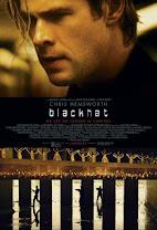 Blackhat - Amenaza en la red <br><span class='font12 dBlock'><i>(Blackhat)</i></span>