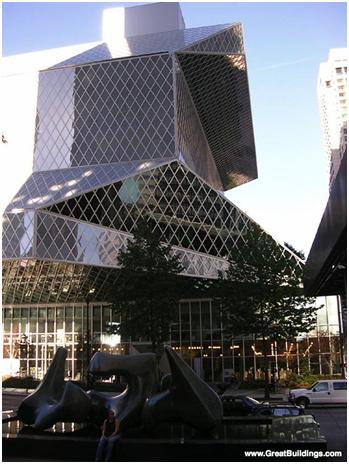 Famous World Famous Architects