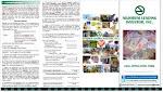 Majorem Lending brochure