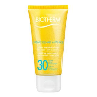 crème-solaire-anti-age-biotherm