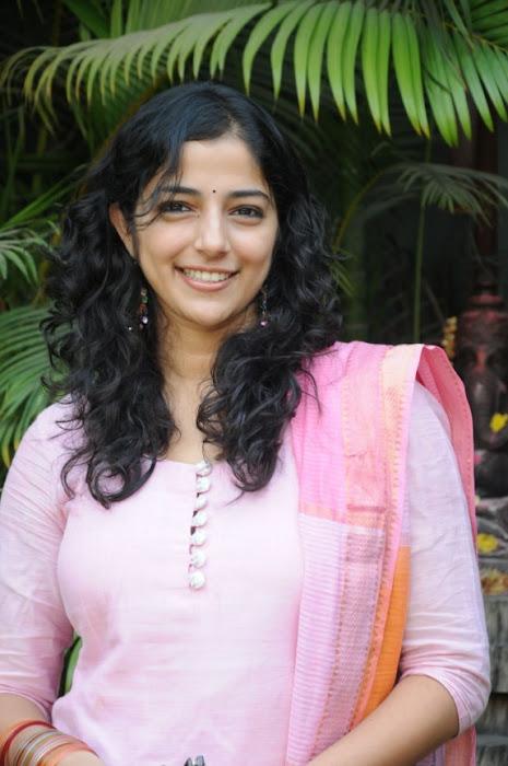 nishanthi evani l glamour  images