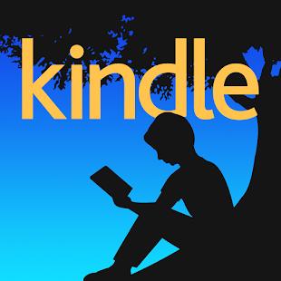 Instala GRATIS el Kindle en tu Ipad o celular bajándolo del Playstore, y escoge tu libro favorito.
