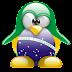 Projeto Linux Brasil - Todos Cursos