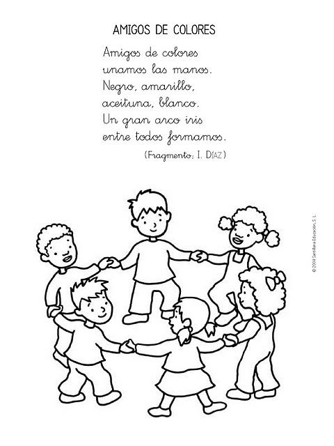 CoSqUiLLiTaS eN La PaNzA BLoGs: IMAGENES,PANCARTAS Y FICHAS SOBRE ...