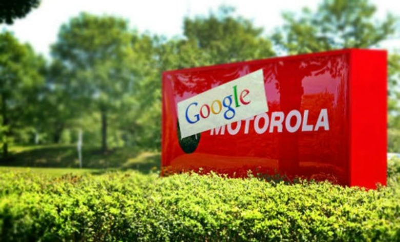 Google and Motorola Mobility developing an 'X Phone' to directly compete agaisnt Apple iPhone, Samsung Galaxy S' series.
