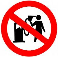rispamiare costo benzina